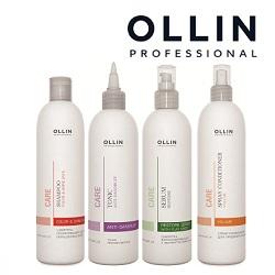 Ollin Care