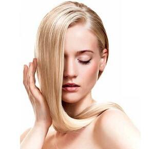 OLLIN PROFESSIONAL. Глубокое восстановление волос.