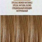 12.0 специальный блондин натуральный