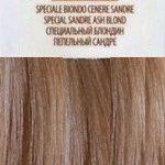 12.21 специальный блондин пепельный сандрэ
