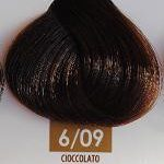 6.09 шоколад