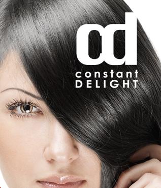 Открытие студии Constant Delight&Shot